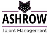 Ashrow Talent Management