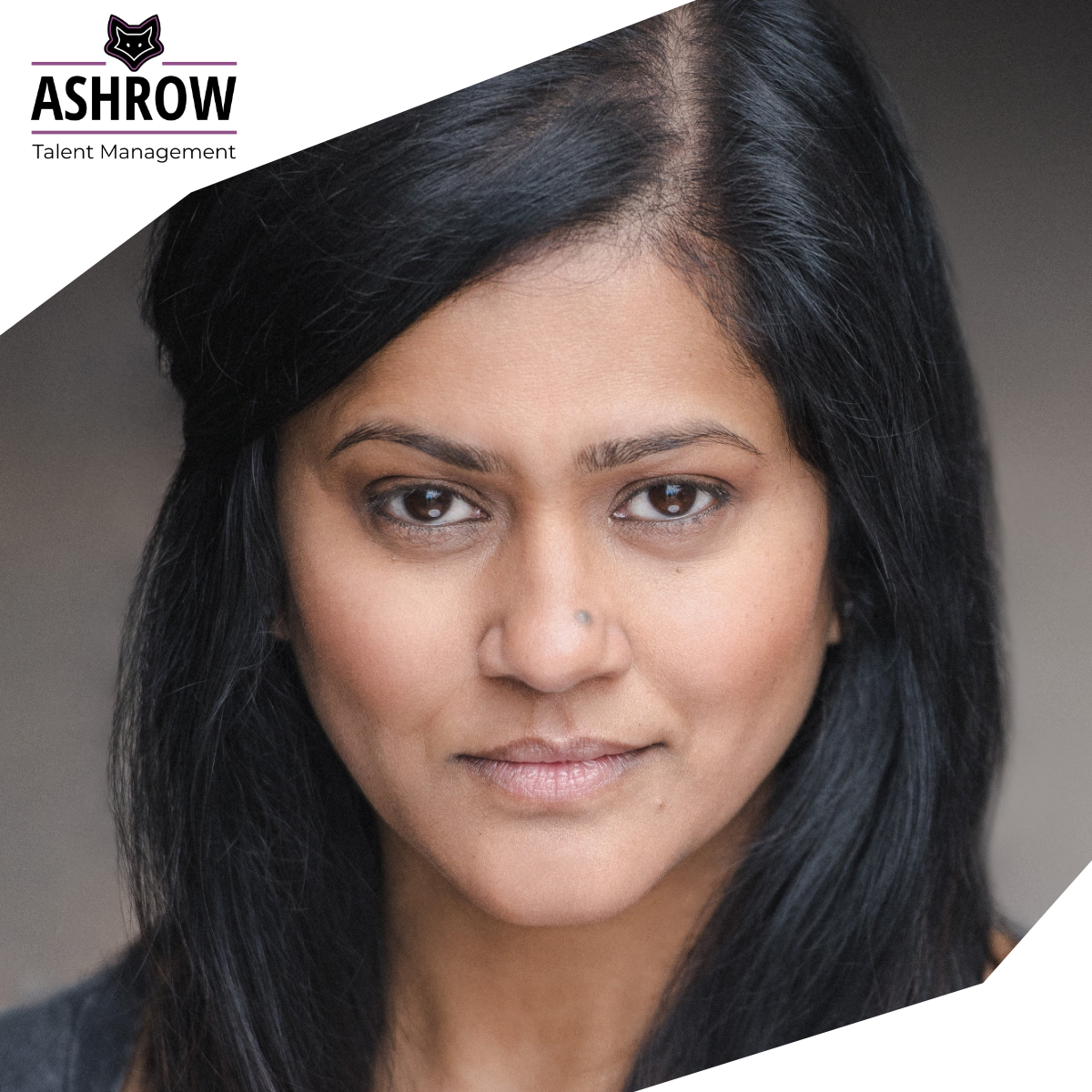 ashrowtm actors in the midlands and UK