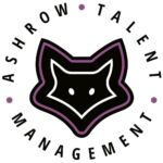 Ashrow Talent Management